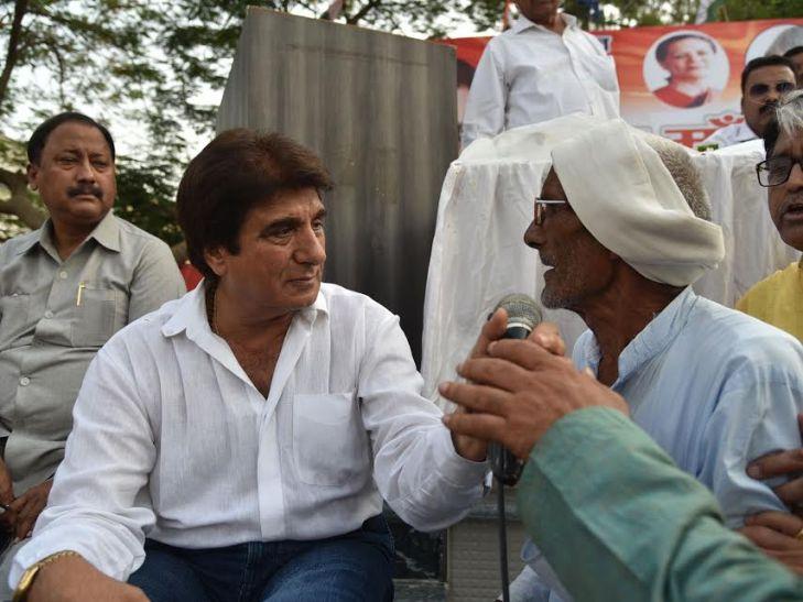 'हक मांगो' अभियान को लेकर देशभर के किसानों के बीच जाएगी कांग्रेस