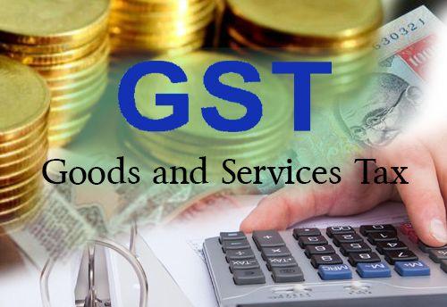 GST: पारदर्शिता बढ़ाने के लिए ज्वैलरी इंडस्ट्री में आएगी नई पॉलिसी
