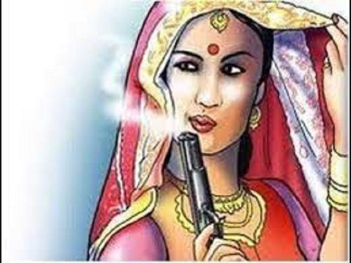 अब जौनपुर में शादी के लिये दुल्हन ने भाई और पिता के साथ मिलकर लड़के का किया अपहरण