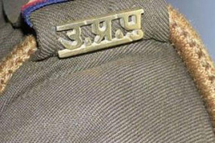 पुलिस का कारनामा, मौके से पकड़े गये चोर को बिना कार्रवाई के ही छोड़ा