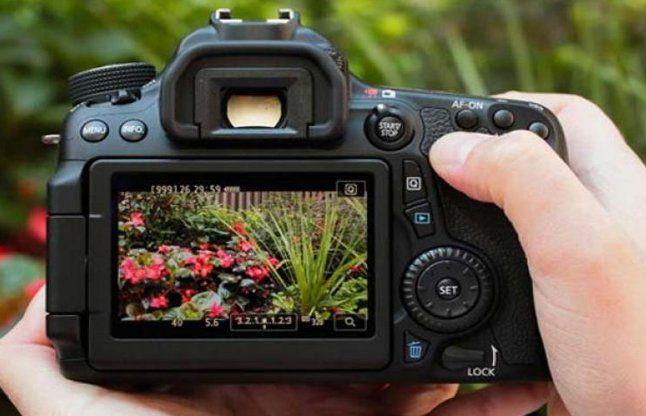 कैमरे से लेनी है अच्छी इमेज तो समझे फोटो एडिटिंग के इन बेसिक्स को