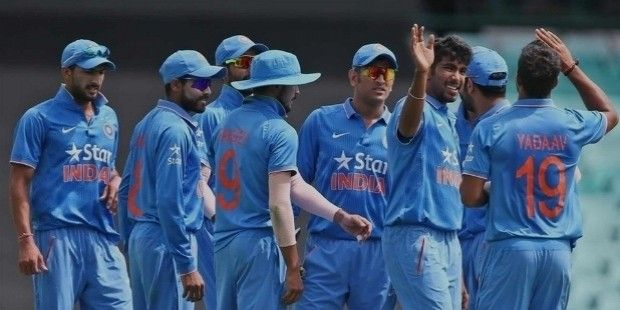 बचपन में ही सिर से उठ गया था पिता का साया; मेहनत की भट्टी में तप कर 'खरा सोना' बना है ये भारतीय गेंदबाज!