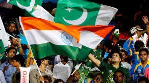 चैंपियंस ट्रॉफी LIVE: भारत ने टॉस जीता, पाक को बल्लेबाजी का न्यौता