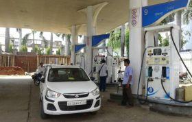पेट्रोल-डीजल के हर दिन रेट बदलने अलग से कोई System नहीं, अभी होगी ये परेशानी