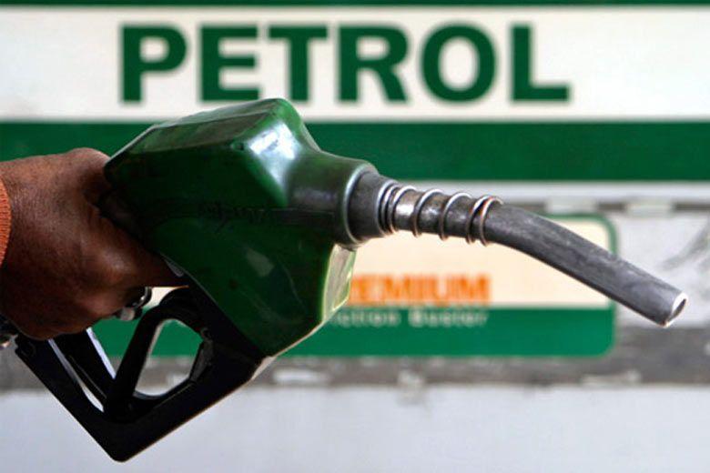 लो यहां शुरू हो गई पेट्रोल की अवैध ब्रिकी