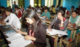 UPSC प्री की परीक्षा में डिजिटल इंडिया व जीएसटी के चर्चे