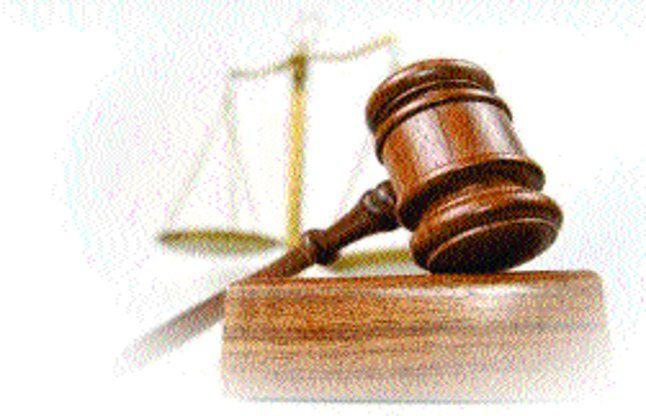 लूट से बचाने को बनाया फीस कानून : राज्य सरकार
