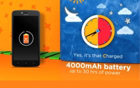 मोटो ने लांच किया नया स्मार्टफोन सी प्लस,यहां देखें डिटेल
