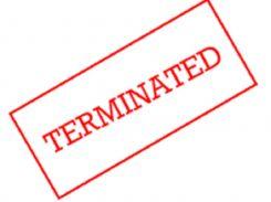 BREAKING: शकीला बानो पर लगा लाखों के गबन का आरोप, पद से हटाया गया
