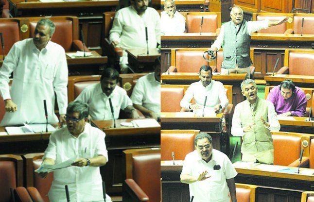 संघ नेता के खिलाफ एसपी को कार्रवाई का निर्देश देकर विवादों में फंसे वन मंत्री