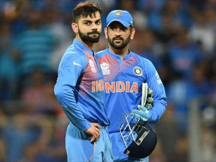 हमें अपनी टीम इंडिया और अपने खिलाडियों पर गर्व है! क्या आपको है?