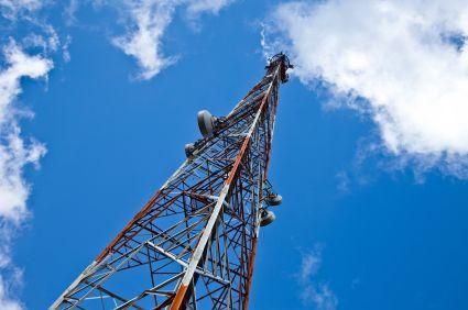 टेलीकॉम ग्राहकों के लिए सस्ते प्लान लाने की तैयारी