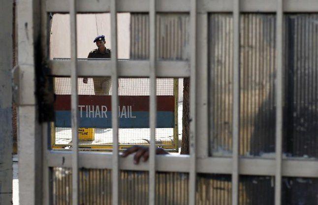 तिहाड़ जेल से लाए PICL चिटफंड के डायरेक्टर्स से पुलिस पूछेगी छत्तीसगढ़ के पैसों को कहां उड़ा दिया