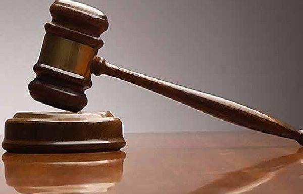 दो आरोपियों ने जिंदा हथगोला रखे तो क्या हुआ जानिए पूरी हकीकत