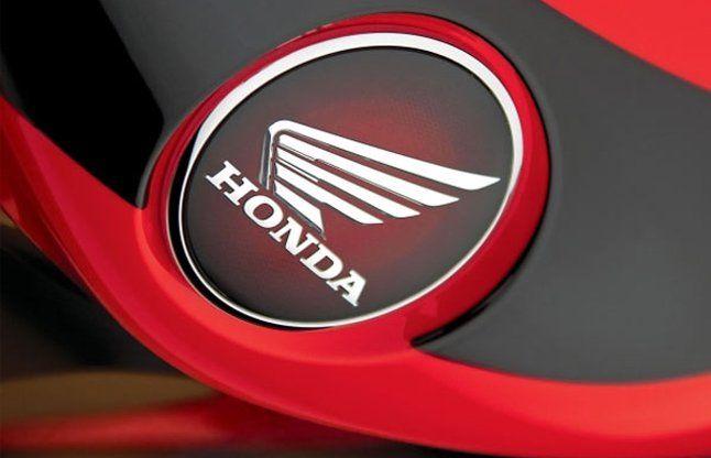 आज लॉन्च होगी होंडा की सबसे सस्ती बाइक, मिल सकते है ये खास फीचर्स