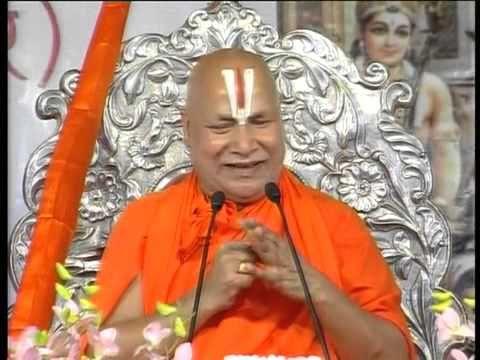 इस धर्मगुरु ने पहले ही बता दिया था कि रामनाथ कोविंद राष्ट्रपति बनेंगे