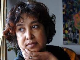 भारत सरकार ने एक साल के लिए बढ़ाया तसलीमा नसरीन का वीजा, 23 जुलाई से होगा प्रभावी
