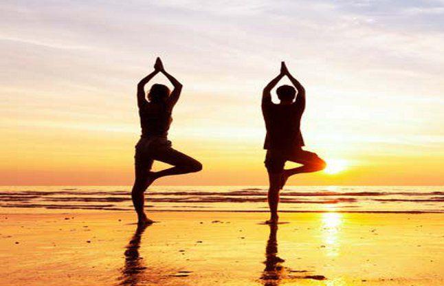 योग दिवस: मोदी के विरोध में अर्धनग्न होकर योगा करेंगे किसान