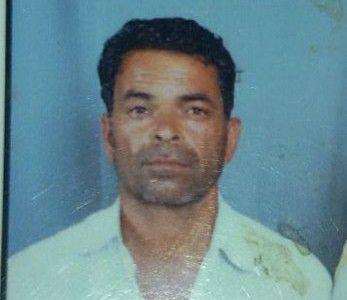 कर्ज से परेशान किसान ने की आत्महत्या, कमलनाथ ने सरकार पर साधा निशाना