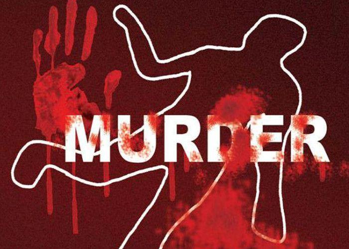 शक के शिकार युवक ने बेटी-पत्नी की हत्या के बाद की खुदकुशी, जानें वजह