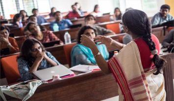 प्रदेश केशिक्षकों ने दिया अल्टीमेटम, दोबारा नहीं बन पाएगी भाजपा सरकार