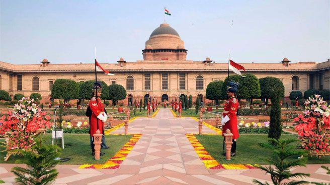 भारत के पिछले 13 राष्ट्रपतियों को कितना जानते हैं आप?