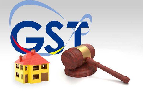 जानिए आखिर क्या है GST Bill और क्या होंगे इसके फायदे