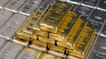 सोना 35 रुपये, चांदी 25 रुपये मजबूत