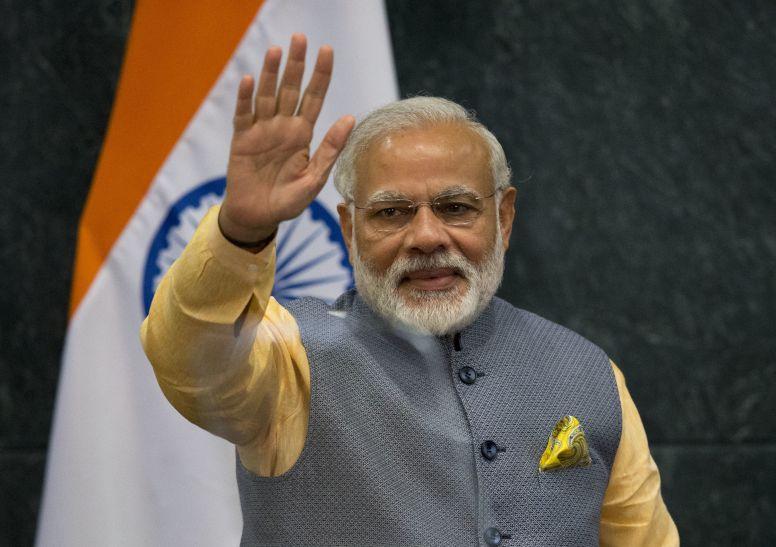 जानिए प्रधानमंत्री मोदी के अमरीका दौरे की 10 अहम बातें?