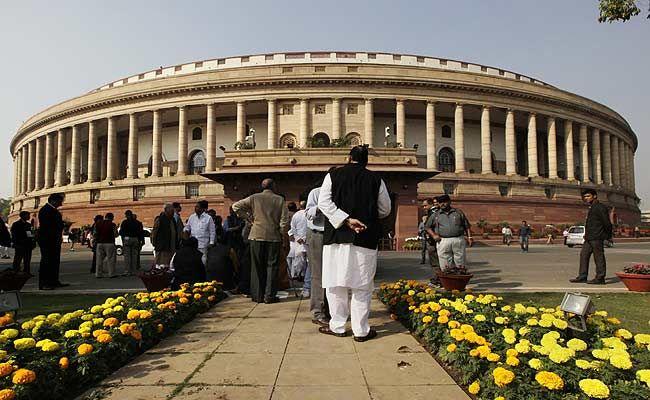 संसद का मानसून सत्र 17 जुलाई से, किसान आंदोलन पर हंगामे की उम्मीद