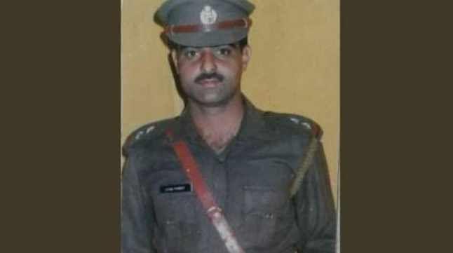 कश्मीर में DSP की हत्या मामले में 5 गिरफ्तार, एसपी का हुआ तबादला