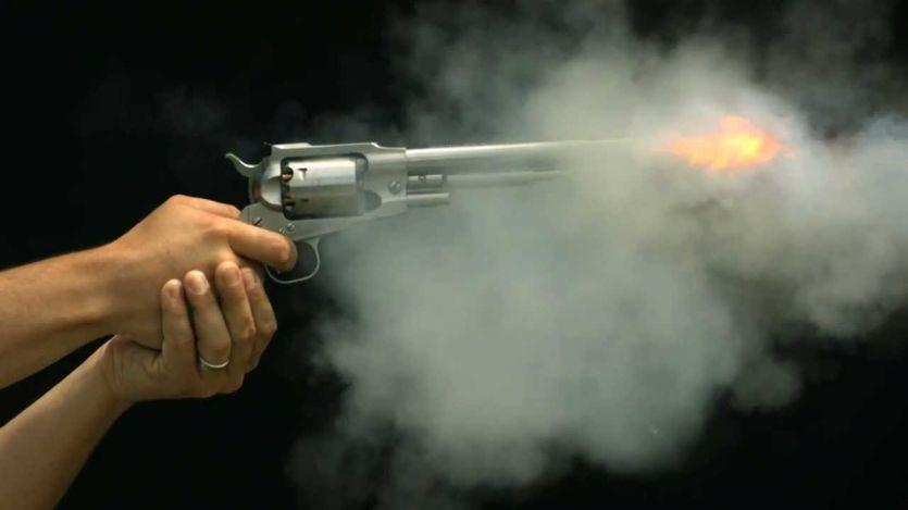 रूपये के लेनदेन को लेकर युवक को मारी गोली, हालत गंभीर