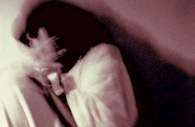 भाजपा नेता के बेटे ने मानसिक रूप से बीमार युवती से किया रेप