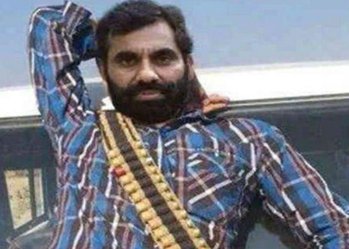 4 दिन से पड़ा है Anand Pal Singh का शव, Gangster की पत्नी से पुलिस ने कहा 24 घंटे में ले जाओ वरना...