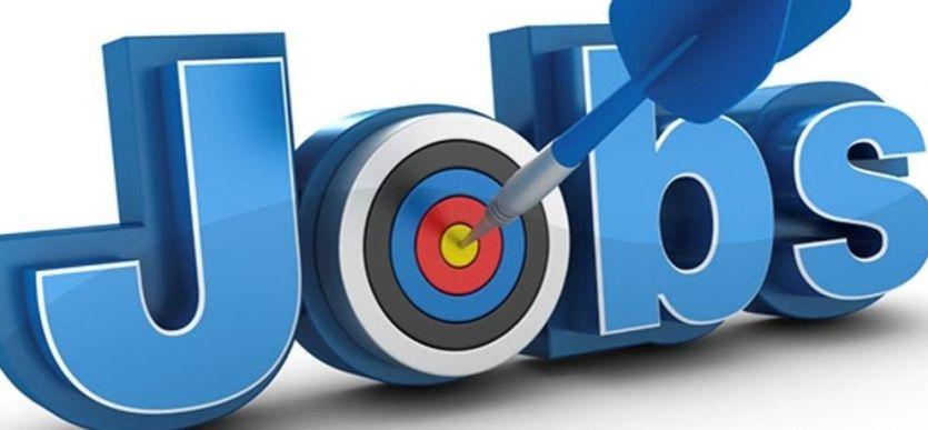 बेरोजगारों के लिए खुशखबरी, इलाहाबाद हाईकोर्ट में होगी कई पदों पर भर्ती