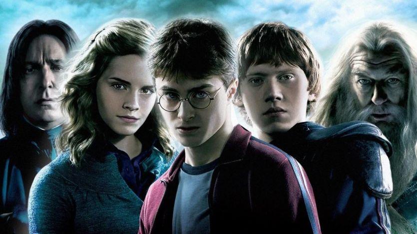 20 साल का हुआ 'हैरी पॉटर', जानिए अहम बातें?