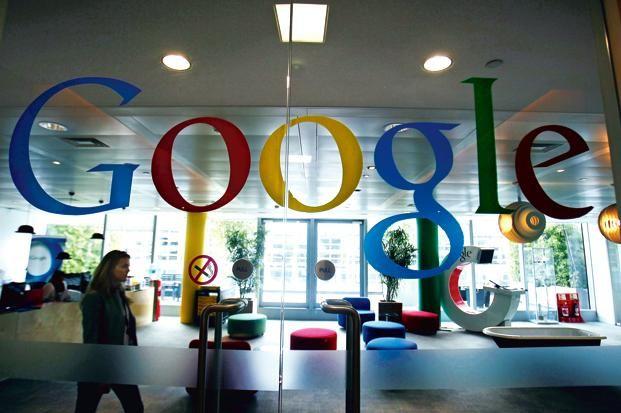 जानिए कैसे लगा गूगल पर20 हजार करोड़रुपये का जुर्माना?