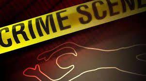 मवेशी चोरी के शक में पश्चिम बंगाल में तीन की पीट-पीटकर हत्या