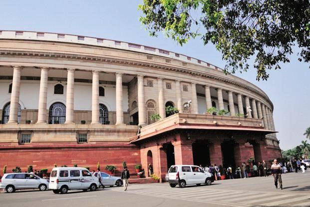संसद के मानसून सत्र में OBC बिल के पारित होने की संभावना
