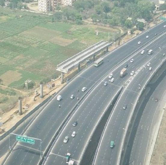 सिक्स लेन होगा इलाहाबाद- चकेरी मार्ग, कानपुर जाना होगा आसान