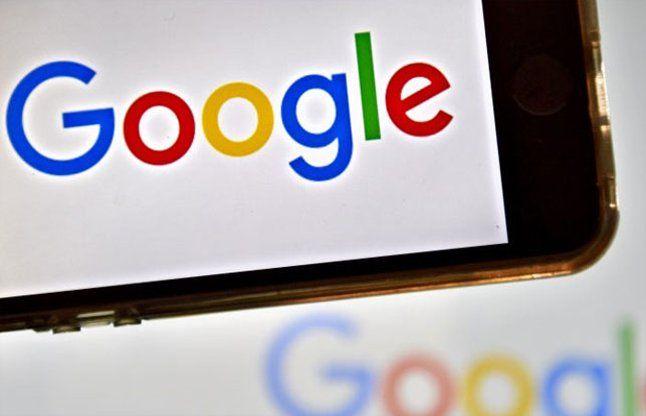 गूगल पर लगा इतना बड़ा जुर्माना, कीमत सुनकर होश उड़ जाएंगे