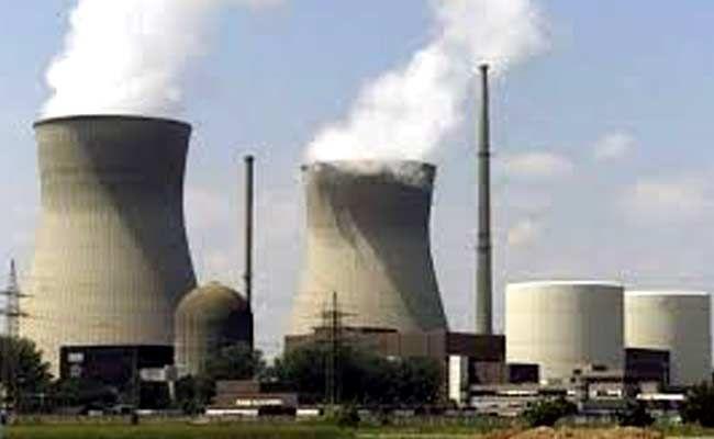 दिवालिया अमरीकी कंपनी से परमाणु समझौते पर फिर होगा काम