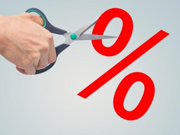 PPF जैसी छोटी बचत योजनाओं के ब्याज दरों में कटौती