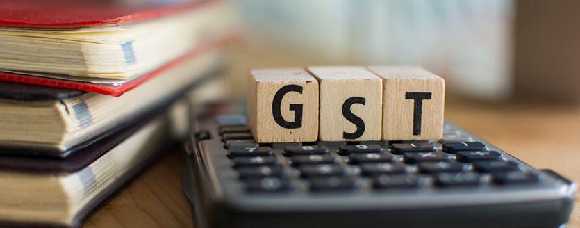 #GST की खामियों के विरोध में व्यापारियों ने बन्द रखी दुकानें