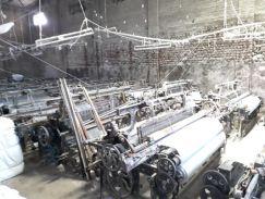 उद्योगपतियों पर मेहरबान हरियाणा सरकार, मिलेगी सस्ती बिजली