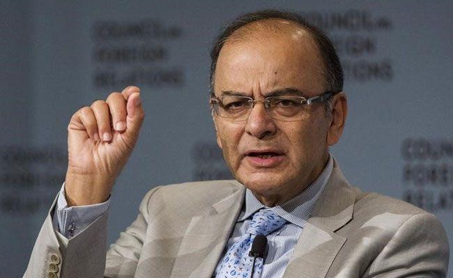 अरुण जेटली की सलाह, लोढा समिति की सिफारिशें माने BCCI
