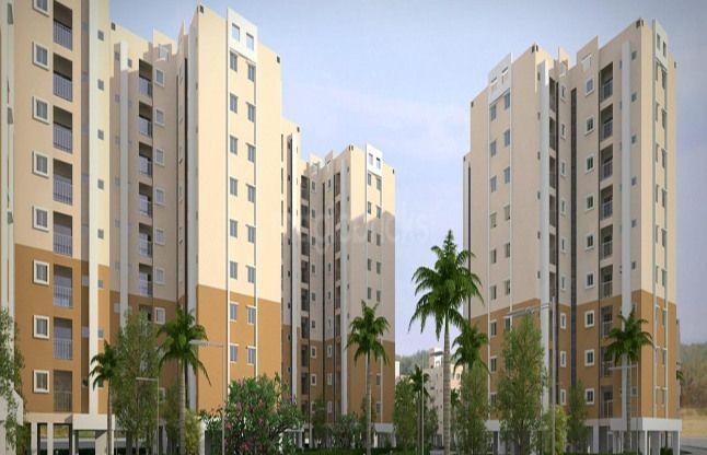 DDA Housing Scheme 2017 लॉन्च हुई, 12,072 फ्लैटों के लिए करें आवेदन