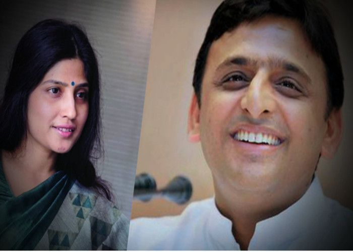 Akhilesh Yadav Birthday Special - जानिए ऐसी रोचक बातें जो सिर्फ उनकी पत्नी डिंपल को है पता