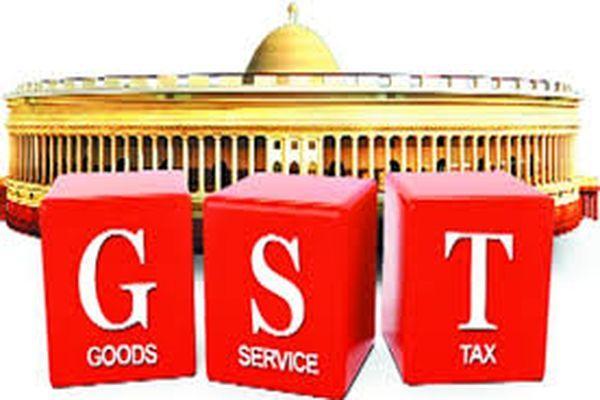 GST पर 'अफवाह' रोकने के लिए 200 अफसरों की फौज तैनात