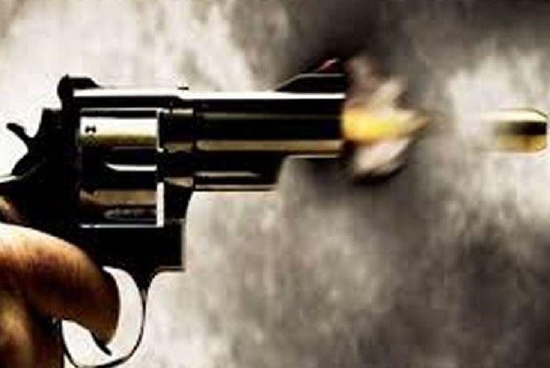 BREAKING: मिर्जापुर में प्रॉपर्टी डीलर की गोली मारकर हत्या